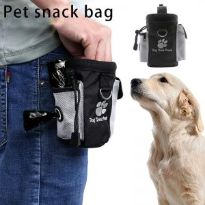 Dog Treat Punch jutalomfalat tartó