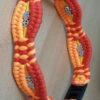 Shell kutya & macska nyakörv, karkötő