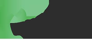 Phresh-IT logo