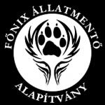 Főnix Állatmentő Alapítvány logo